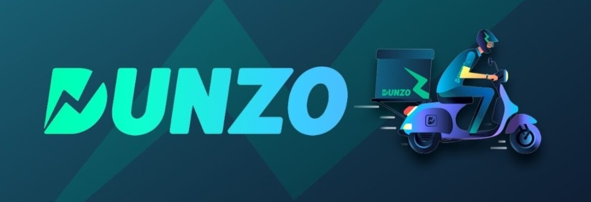 Dunzo Customer Care Number
