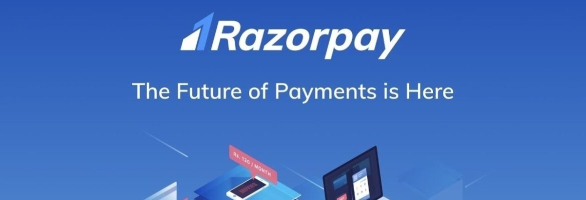 Razorpay Customer Care Number