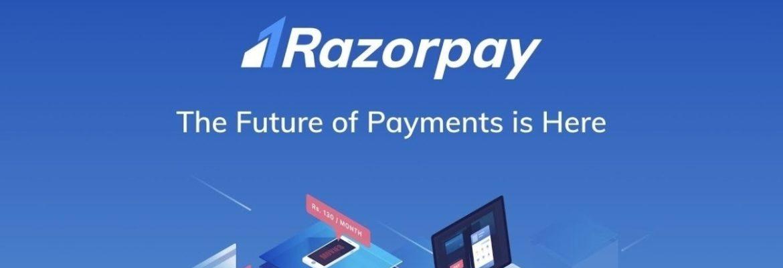 Razorpay Customer Care Number