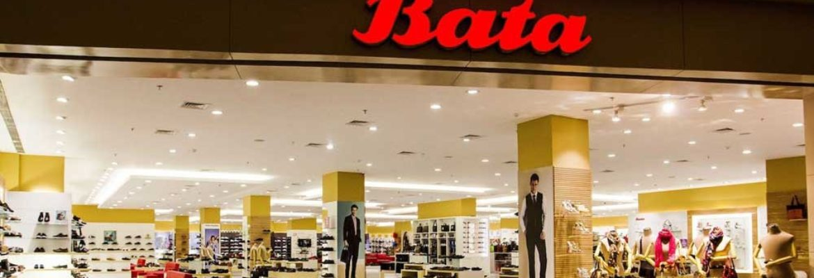 Bata Customer Care Number