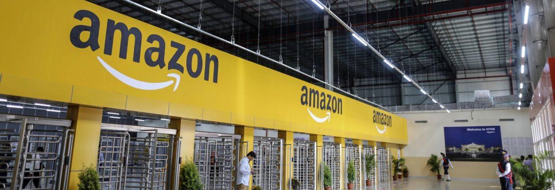 Amazon Customer Care Number