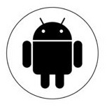 ask2human android app download icon