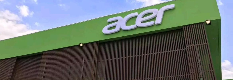 Acer Customer Care Number