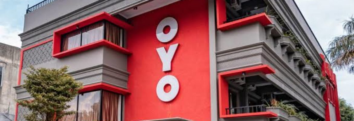 Oyo Rooms Customer Care Number