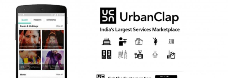 UrbanClap Customer Care Number