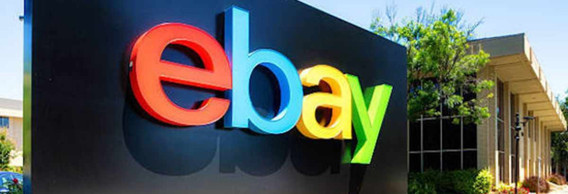 Ebay Customer Care Number