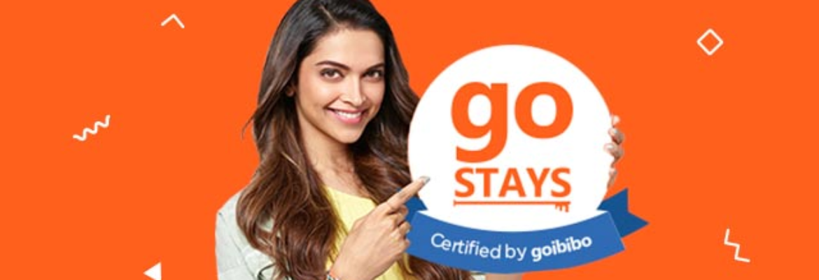 Goibibo Customer Care Number