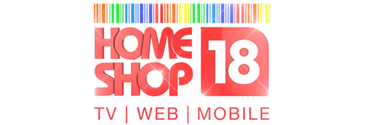 HomeShop18 Customer Care Number