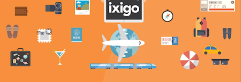 Ixigo Customer Care Number