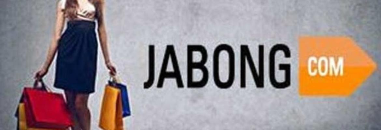 Jabong Customer Care Number