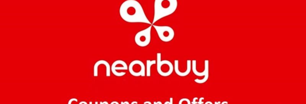 NearBuy Customer Care Number