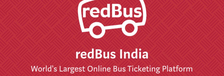 Redbus Customer Care Number