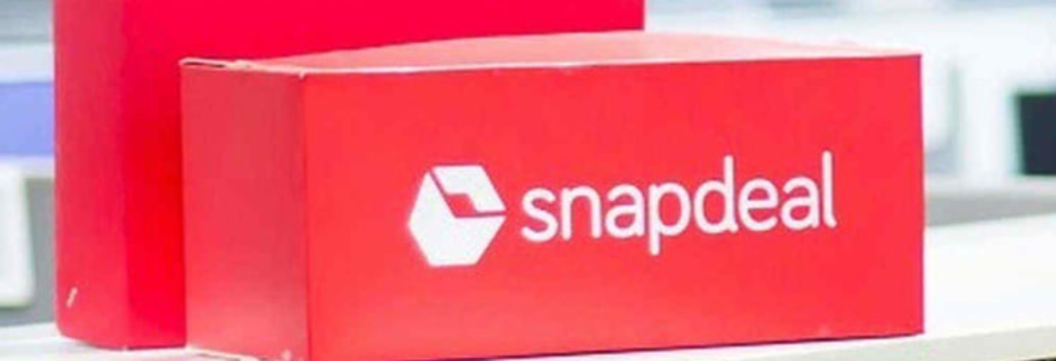 Snapdeal Customer Care Number