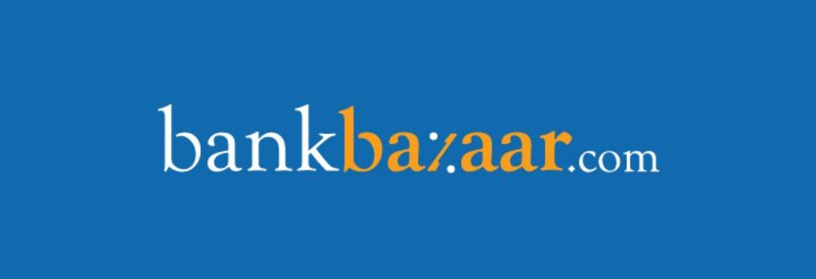 BankBazaar Customer Care Number