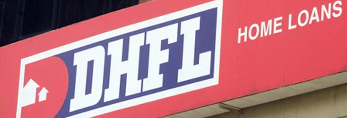 DHFL Customer Care Number