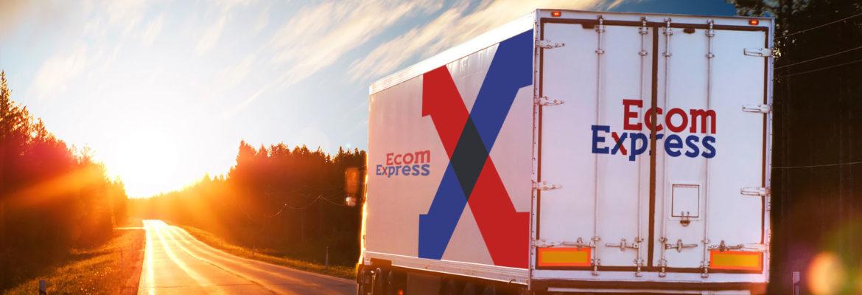 Ecom Express Customer Care Number