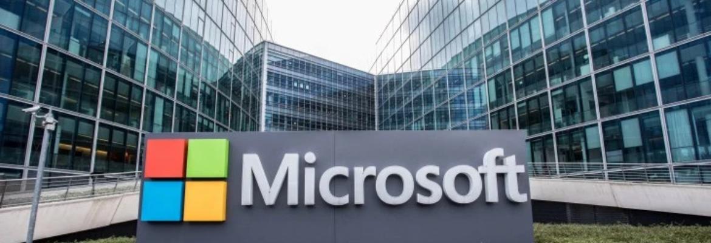 Microsoft Global Customer Care Number