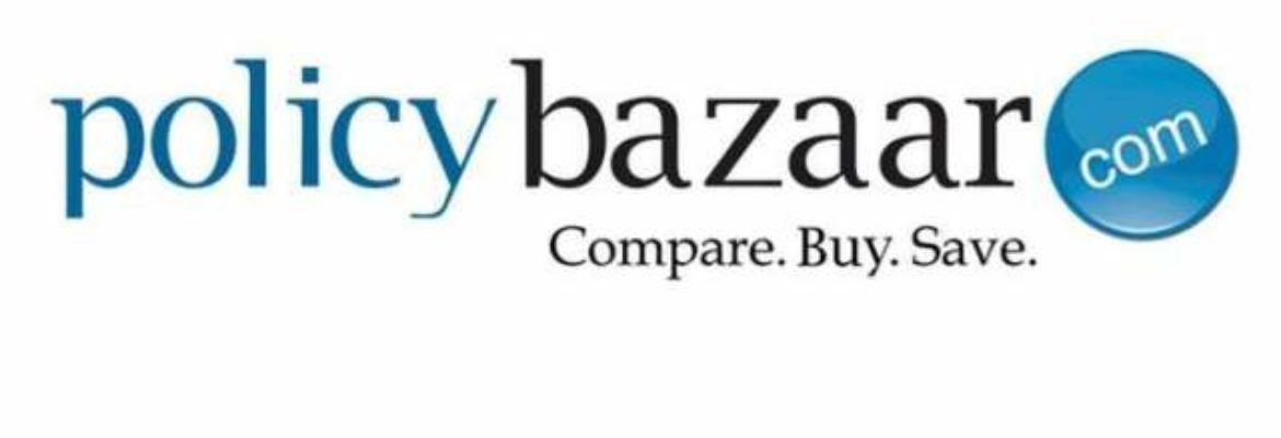 PolicyBazaar Customer Care Number