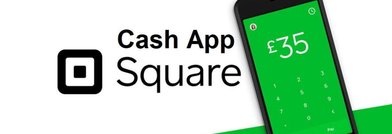 Cash App Customer Care Number