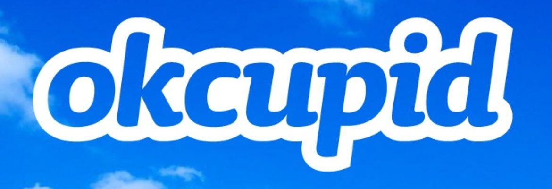 OkCupid Customer Care Number