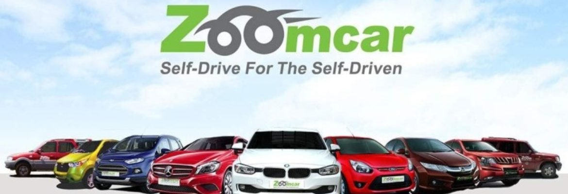 Zoomcar Customer Care Number