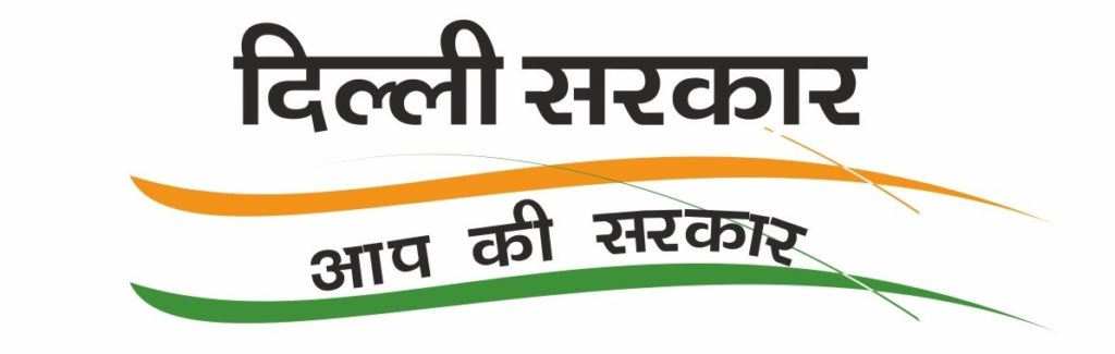 delhi govt