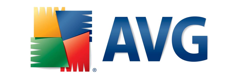 AVG Customer Care Number