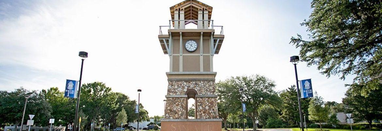 Santa Fe College Florida
