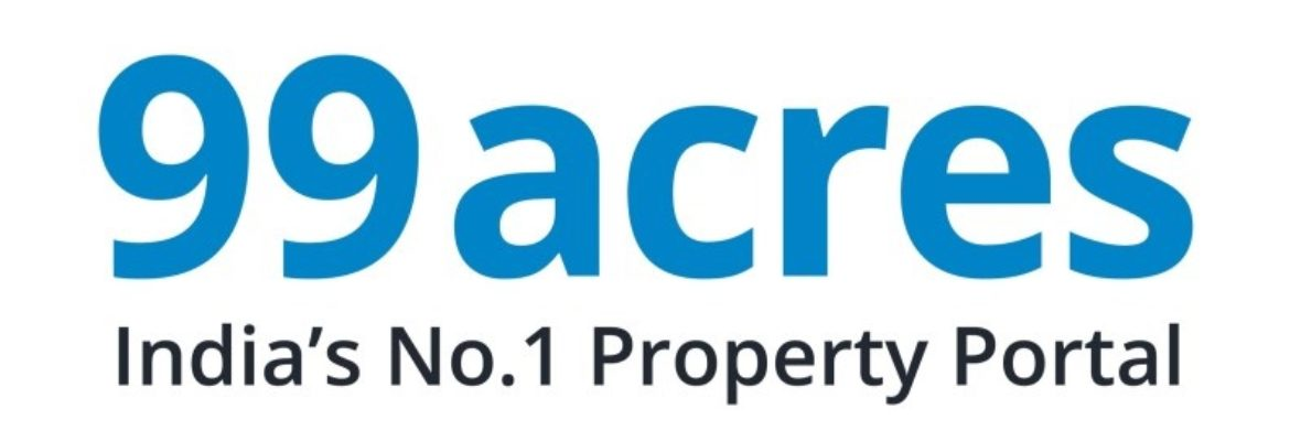 99Acres Customer Care Number