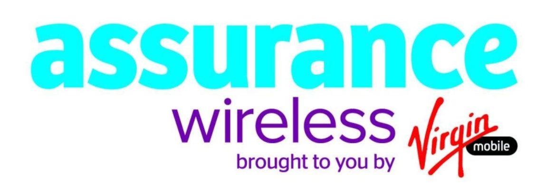 Assurance Wireless Customer Service Number