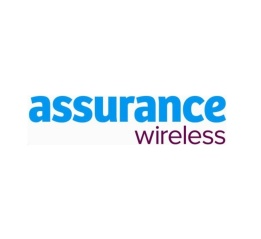 assurancewireless.com annual certification