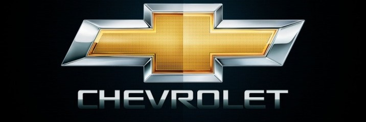 Chevrolet customer service phone number