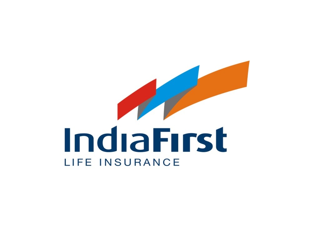 IndiaFirst Life Insurance Customer Care Number