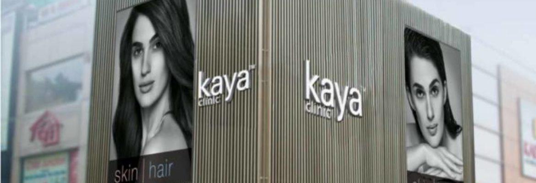 Kaya Customer Care Number