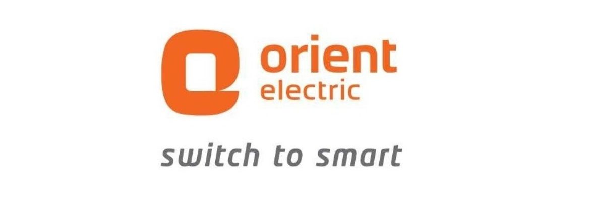 Orient Electric Customer Care Number