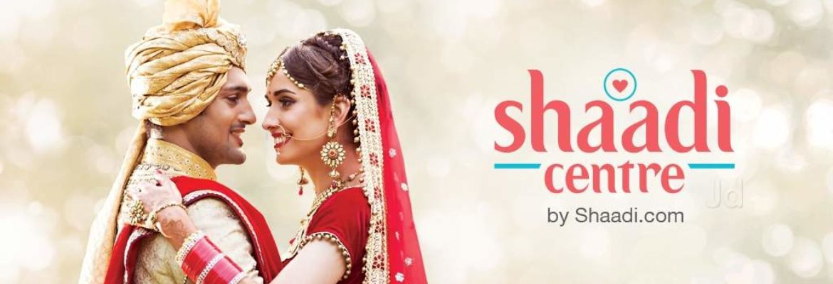 Shaadi.com Customer Care Number