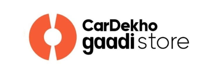 CarDekho Customer Care Number