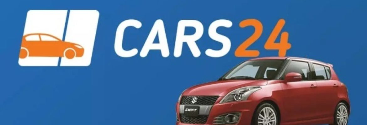 CARS24 Customer Care Number