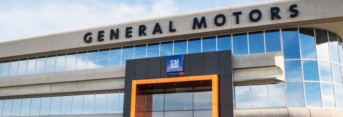 General Motors Customer Service Number