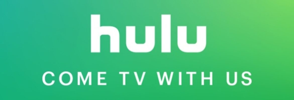 Hulu Customer Service Number