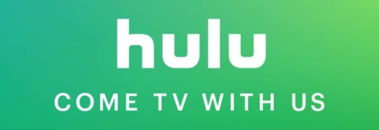 Hulu Customer Service Number