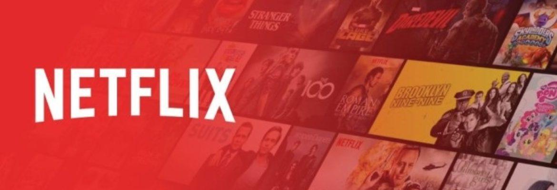 Netflix Customer Service Number