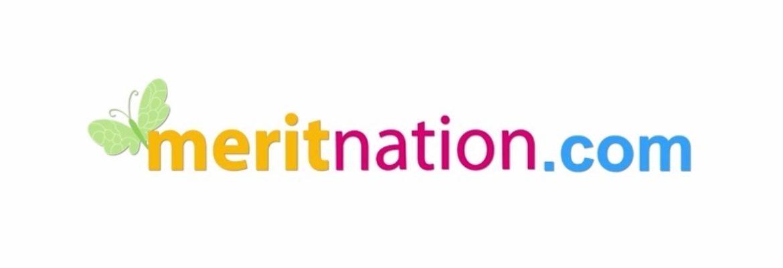 Meritnation Customer Care Number