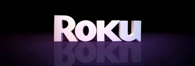 Roku Customer Service Number