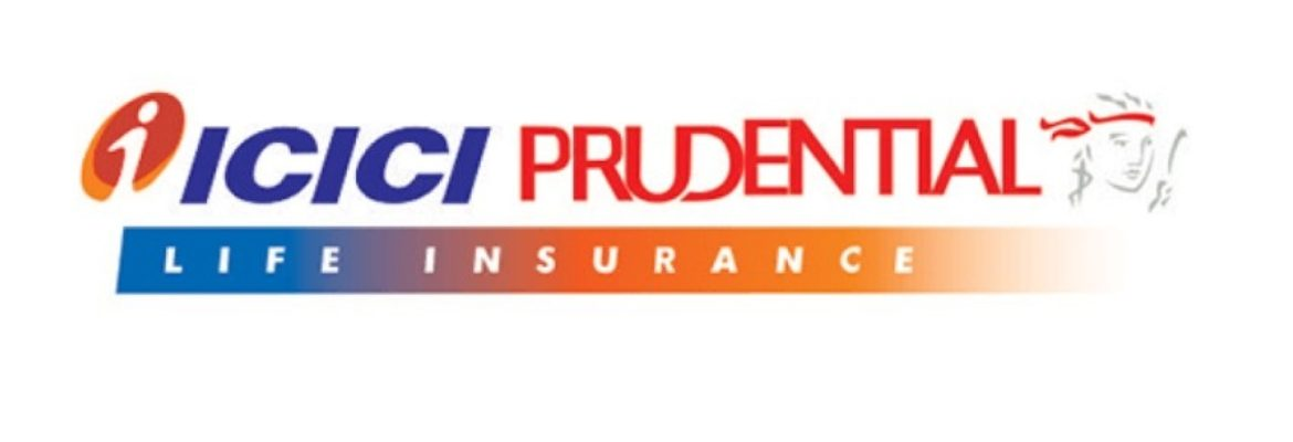 ICICI Life Insurance Customer Care Number