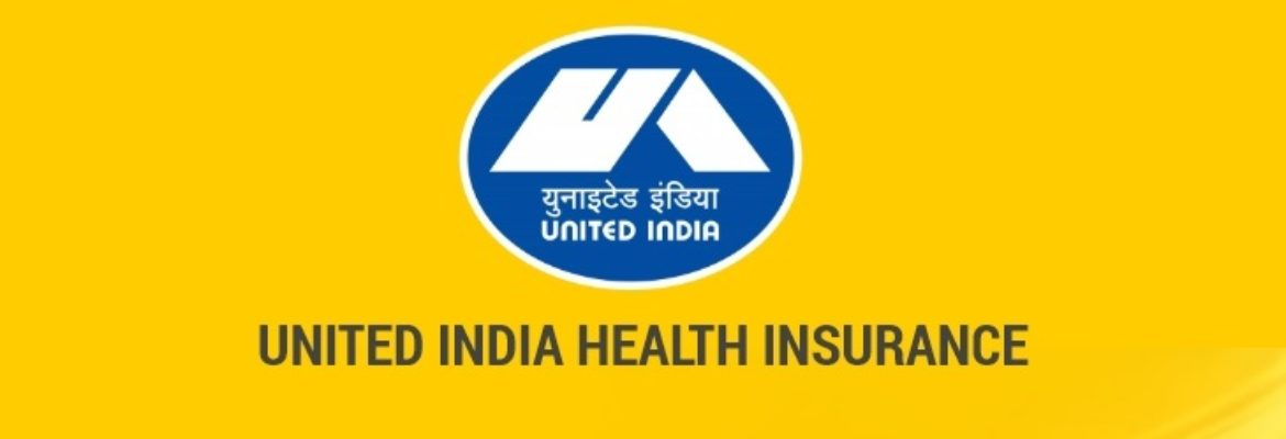 United India Insurance Customer Care Number