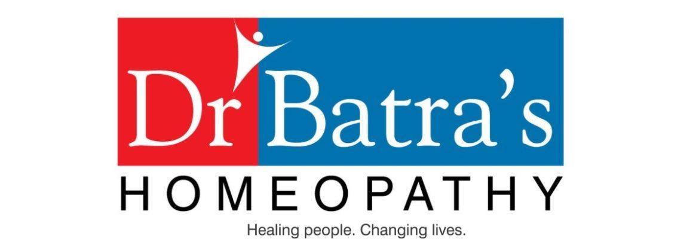 Dr Batra's Customer Care Number