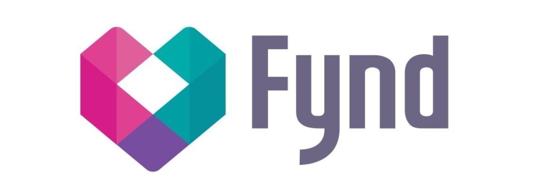 Fynd Customer Care Number