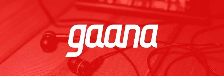 Gaana.com Customer Care Number