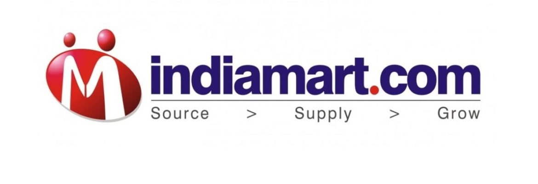 IndiaMART Customer Care Number